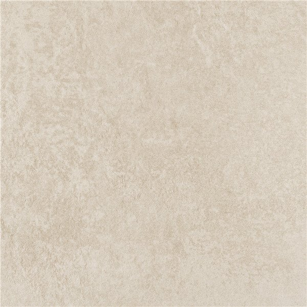 wholesalenatural stone kitchen tiles porcelain buy now Coffee Bars-7
