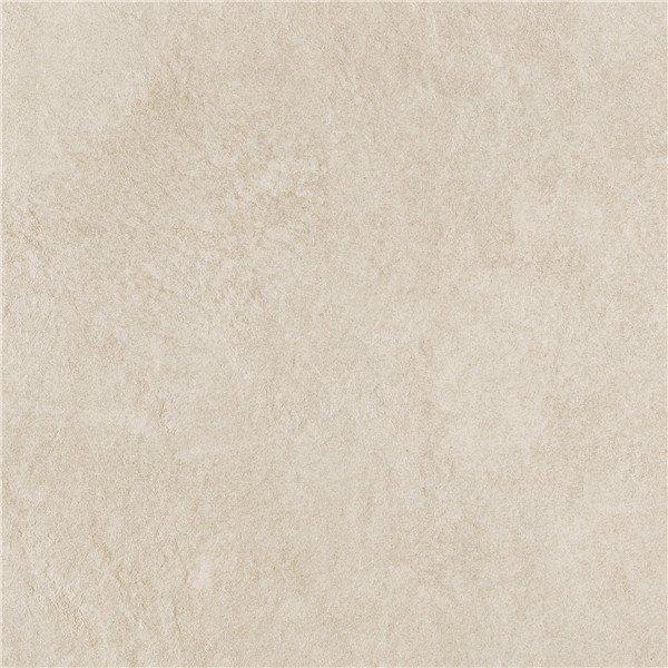 wholesalenatural stone kitchen tiles porcelain buy now Coffee Bars-8