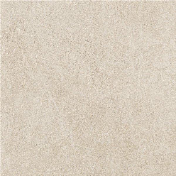 wholesalenatural stone kitchen tiles porcelain buy now Coffee Bars-9