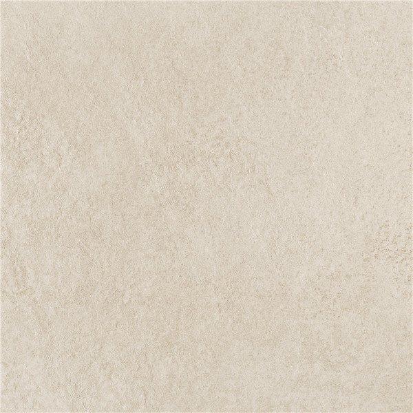 wholesalenatural stone kitchen tiles porcelain buy now Coffee Bars-11