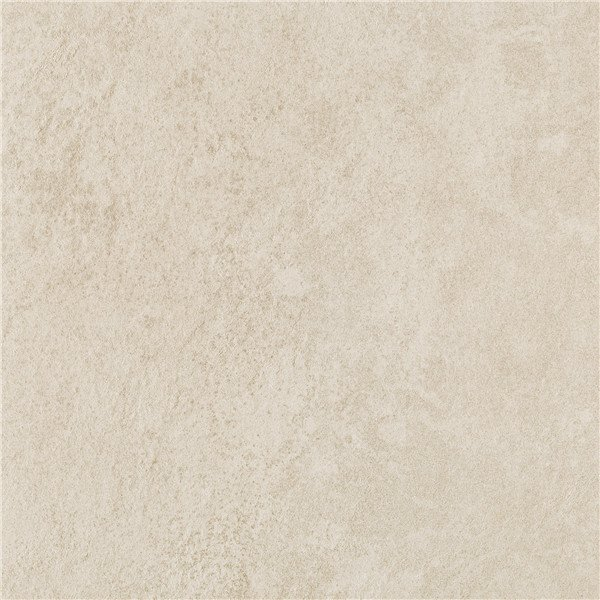 wholesalenatural stone kitchen tiles porcelain buy now Coffee Bars-13