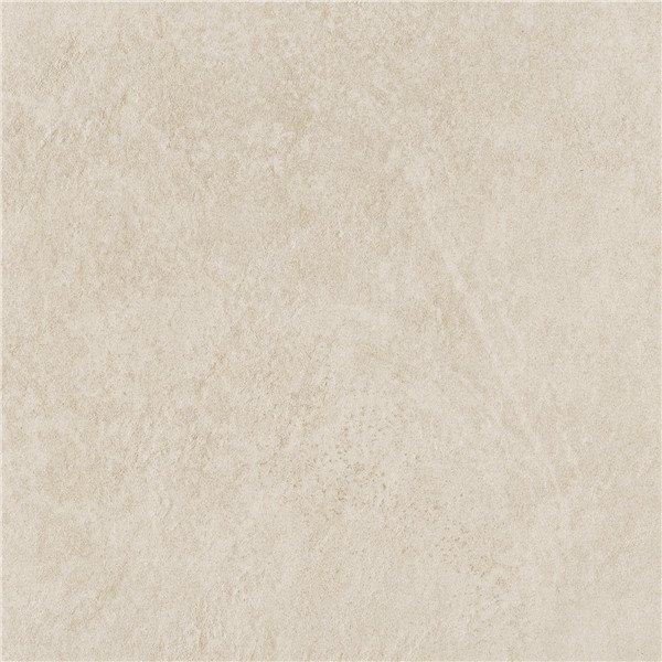 wholesalenatural stone kitchen tiles porcelain buy now Coffee Bars-14