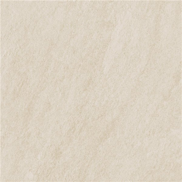 full body porelain natural stone kitchen floor tiles rc66r0e62w buy now Walls-4