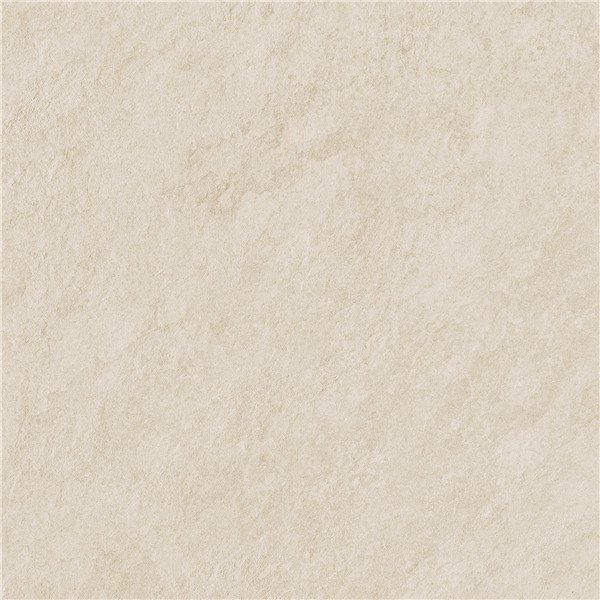 full body porelain natural stone kitchen floor tiles rc66r0e62w buy now Walls-5
