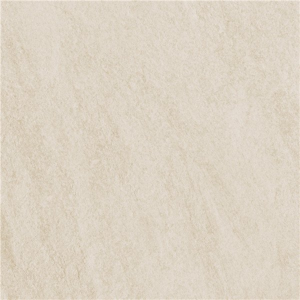 full body porelain natural stone kitchen floor tiles rc66r0e62w buy now Walls-6