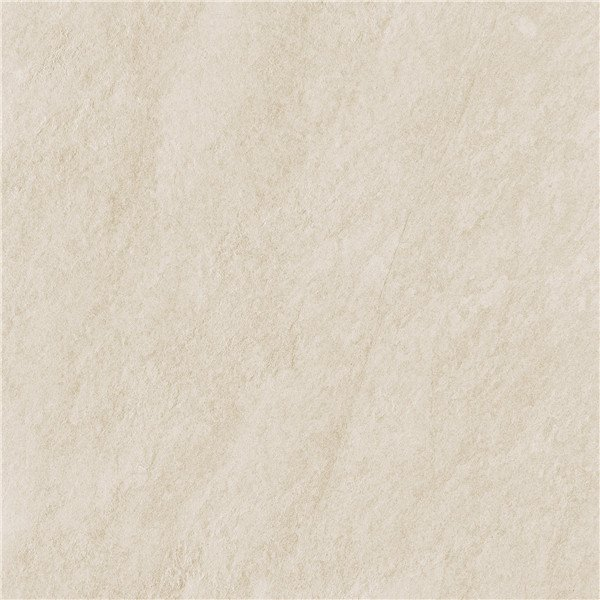 full body porelain natural stone kitchen floor tiles rc66r0e62w buy now Walls-7