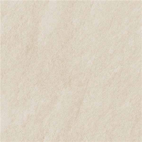 full body porelain natural stone kitchen floor tiles rc66r0e62w buy now Walls-8