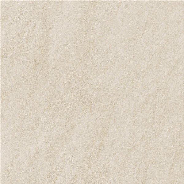 white stone look ceramic tile rc66r0e61w LONGFAVOR