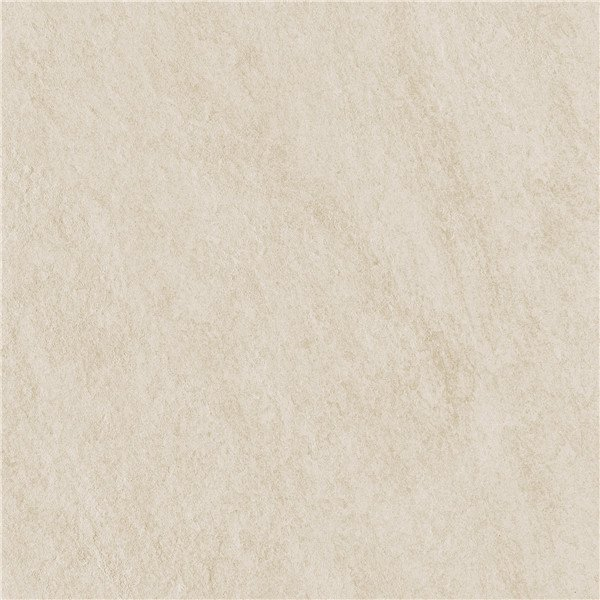 full body porelain natural stone kitchen floor tiles rc66r0e62w buy now Walls-9
