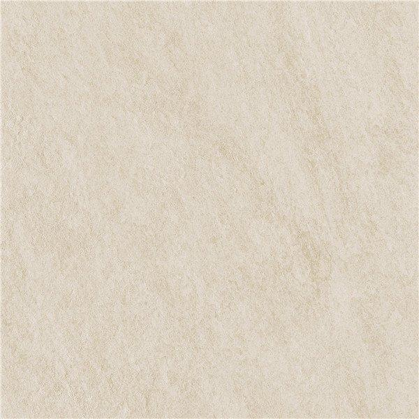 full body porelain natural stone kitchen floor tiles rc66r0e62w buy now Walls