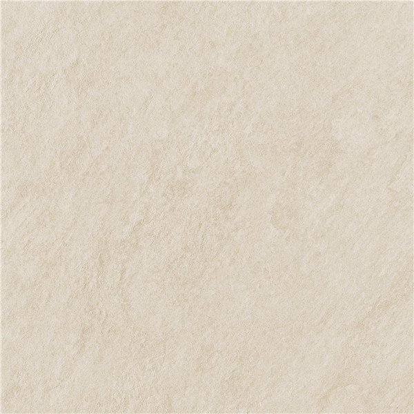 full body porelain natural stone kitchen floor tiles rc66r0e62w buy now Walls-10
