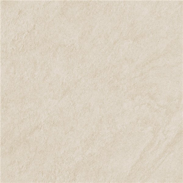 full body porelain natural stone kitchen floor tiles rc66r0e62w buy now Walls-11