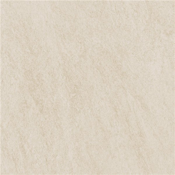 full body porelain natural stone kitchen floor tiles rc66r0e62w buy now Walls-12