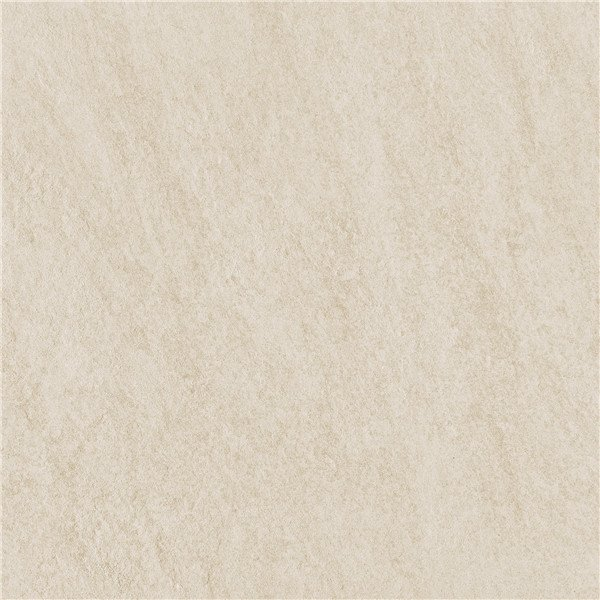 full body porelain natural stone kitchen floor tiles rc66r0e62w buy now Walls-14