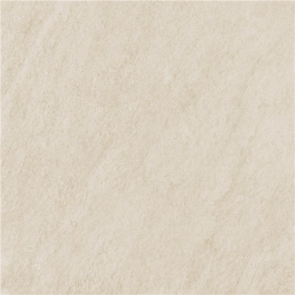 full body porelain natural stone kitchen floor tiles rc66r0e62w buy now Walls-13