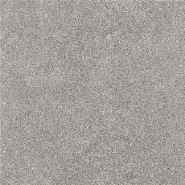LONGFAVOR rc66r0e31w natural stone ceramic tile high quality Coffee Bars-8