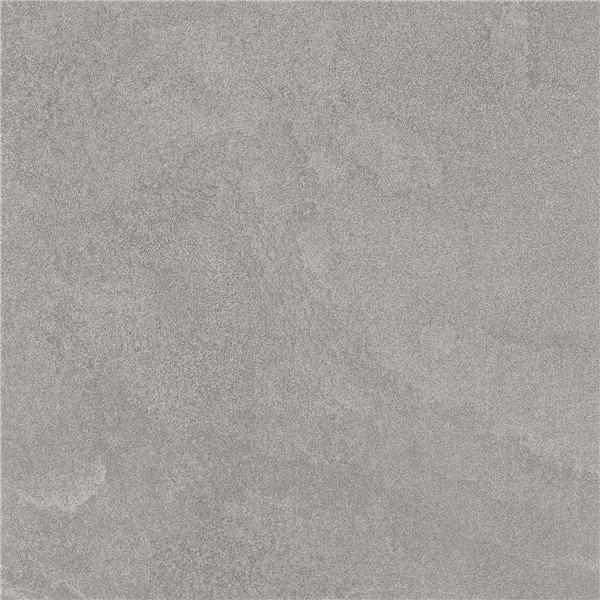 LONGFAVOR rc66r0e31w natural stone ceramic tile high quality Coffee Bars-12