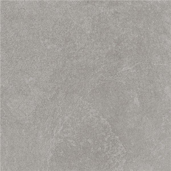 LONGFAVOR rc66r0e31w natural stone ceramic tile high quality Coffee Bars-14