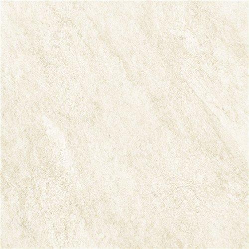 LONGFAVOR grey natural stone look porcelain tile get quote Walls