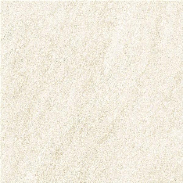 LONGFAVOR grey natural stone look porcelain tile get quote Walls-4