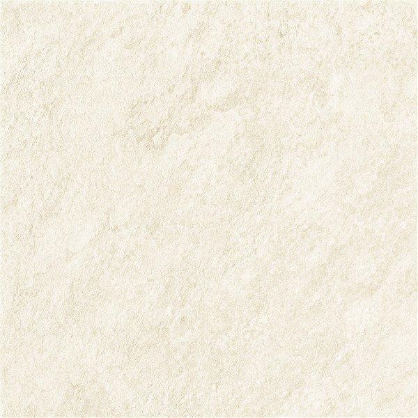 LONGFAVOR grey natural stone look porcelain tile get quote Walls-5