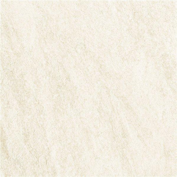 LONGFAVOR grey natural stone look porcelain tile get quote Walls-6