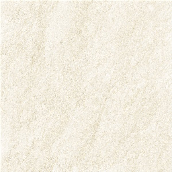 LONGFAVOR grey natural stone look porcelain tile get quote Walls-7
