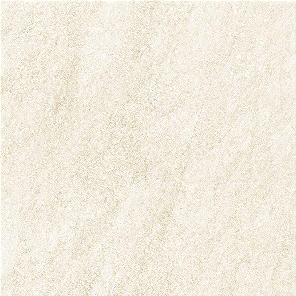 LONGFAVOR grey natural stone look porcelain tile get quote Walls-8
