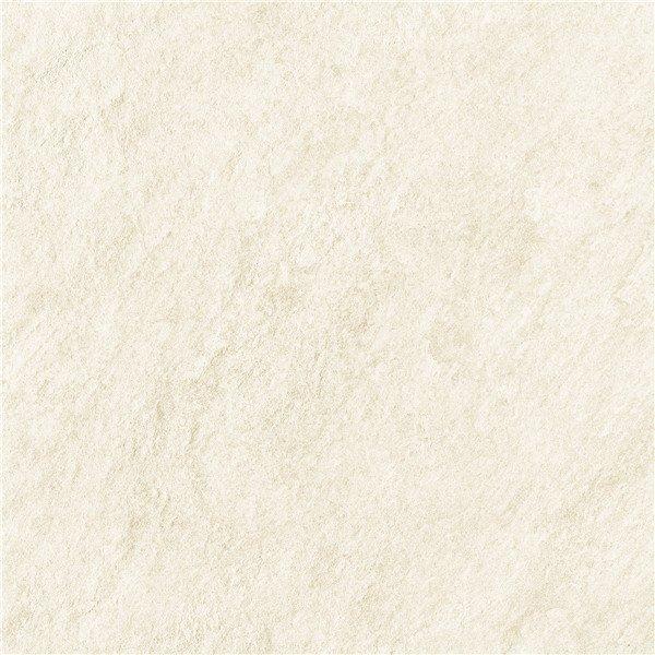 LONGFAVOR grey natural stone look porcelain tile get quote Walls-10