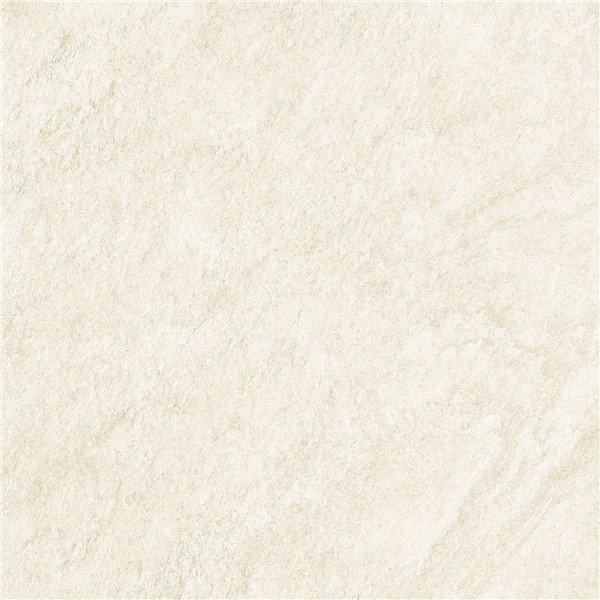LONGFAVOR grey natural stone look porcelain tile get quote Walls-11