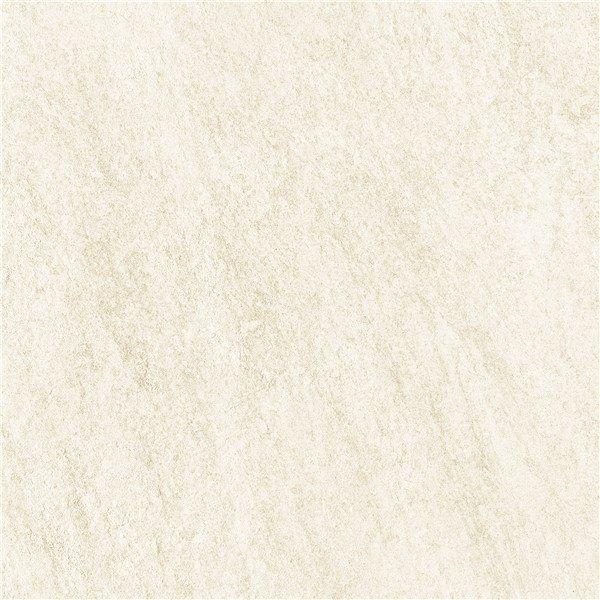 LONGFAVOR grey natural stone look porcelain tile get quote Walls-12