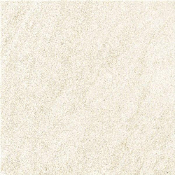 LONGFAVOR grey natural stone look porcelain tile get quote Walls-13