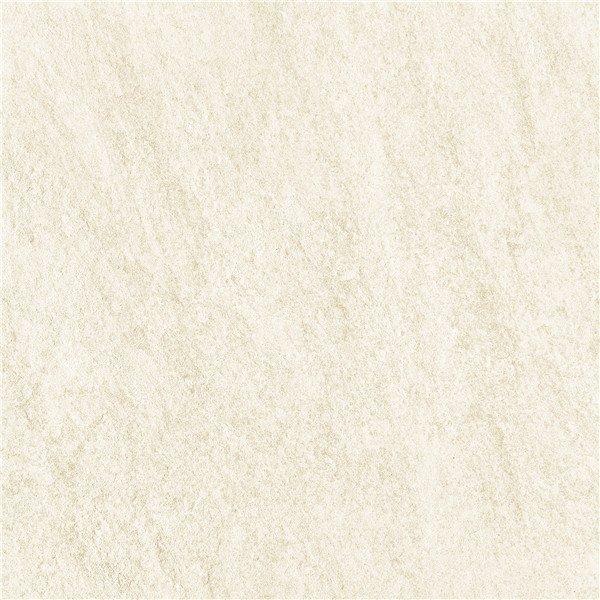 LONGFAVOR grey natural stone look porcelain tile get quote Walls-14