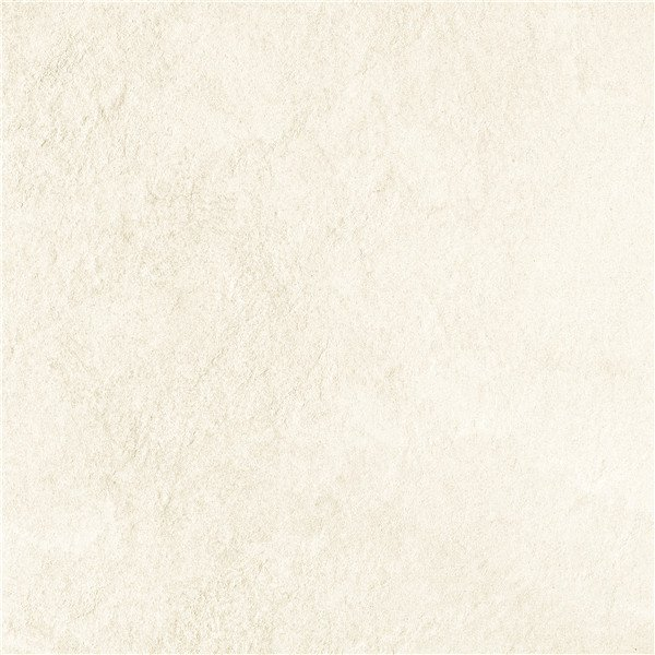 LONGFAVOR natural stone stone tile suppliers high quality Walls-12