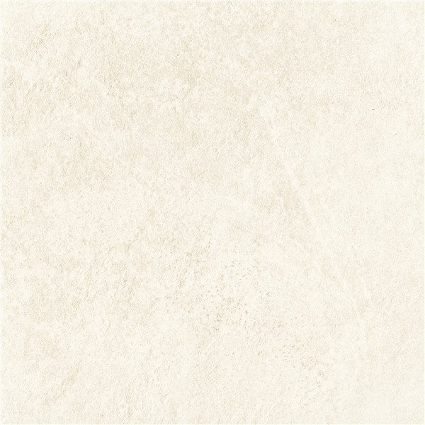 LONGFAVOR natural stone stone tile suppliers high quality Walls-14