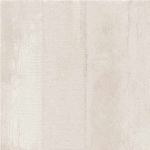 LONGFAVOR R10 Rough Wood Look Design White Color 60x60/90x90/60x120 Full Body Porcelain Tile RC66R0D11W Wood Look Full Body Rustic Tiles image2