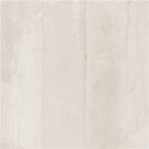 R10 Rough Wood Look Design White Color 60x60/90x90/60x120 Full Body Porcelain Tile RC66R0D11W