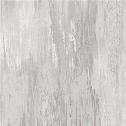 Chinese Popular Wood Look Light Grey Full Body Porcelain Tile RC66R0D12W