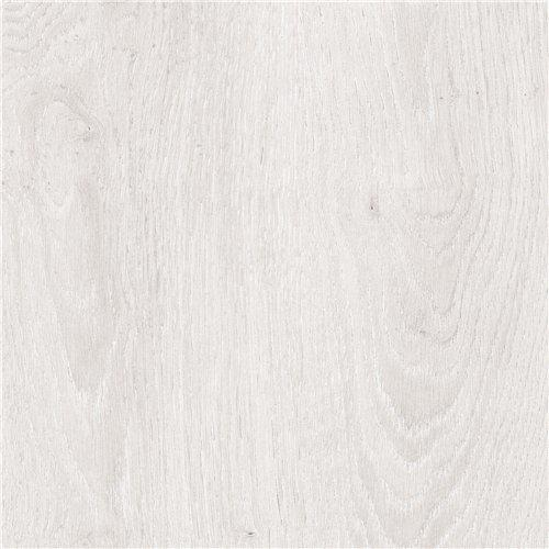 R10 Rough Wood Look Design White Color Full Body Porcelain Tile RC66R0D17W
