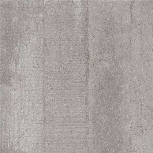 Wooden Grey Full Body Porcelain Tile RC66R0D21W