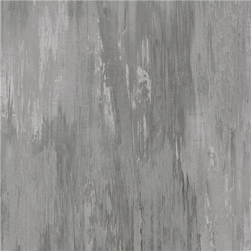 Wooden Grey Full Body Porcelain Tile RC66R0D22W