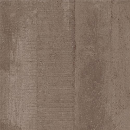 LONGFAVOR Wooden Brown Full Body Porcelain Tile RC66R0D24W Wood Look Full Body Rustic Tiles image8