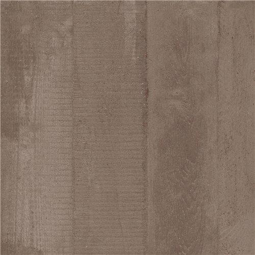 Wooden Brown Full Body Porcelain Tile RC66R0D24W