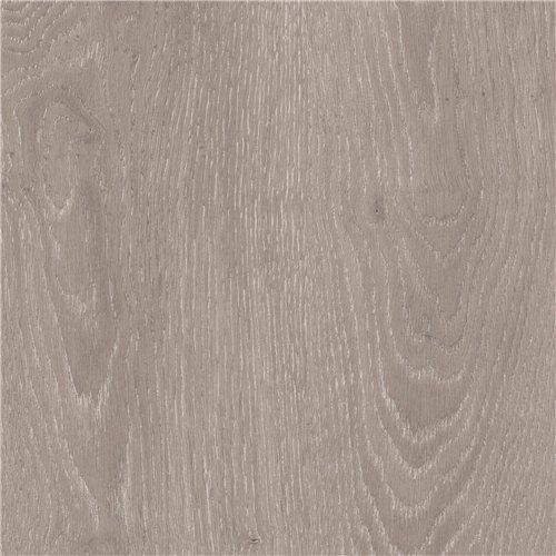 LONGFAVOR Wooden Brown Full Body Porcelain Tile RC66R0D27W Wood Look Full Body Rustic Tiles image7