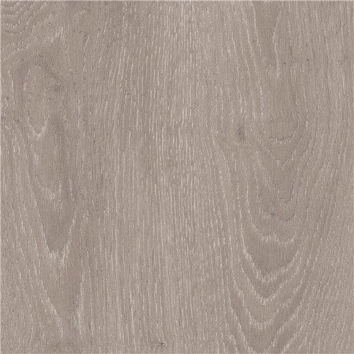 Wooden Brown Full Body Porcelain Tile RC66R0D27W