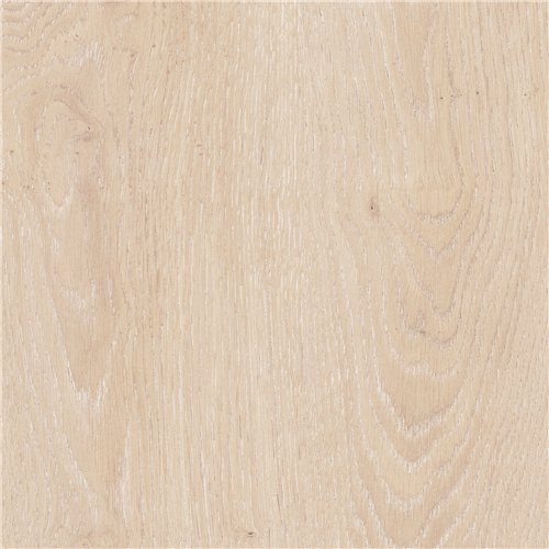 LONGFAVOR Wooden Beige Full Body Porcelain Tile RC66R0D37W Wood Look Full Body Rustic Tiles image9
