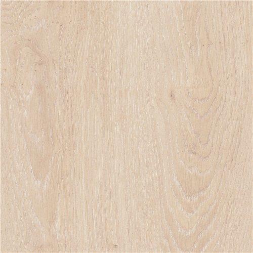 Wooden Beige Full Body Porcelain Tile RC66R0D37W