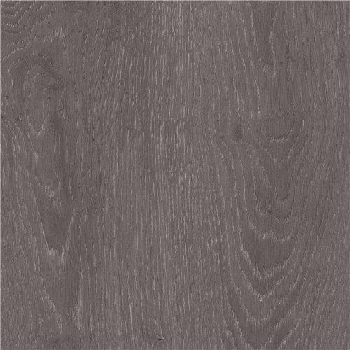 LONGFAVOR Wooden Dark Brown Full Body Porcelain Tile RC66R0D67W Wood Look Full Body Rustic Tiles image6