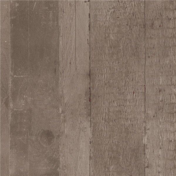 LONGFAVOR look wood tile flooring cost ODM Park-10