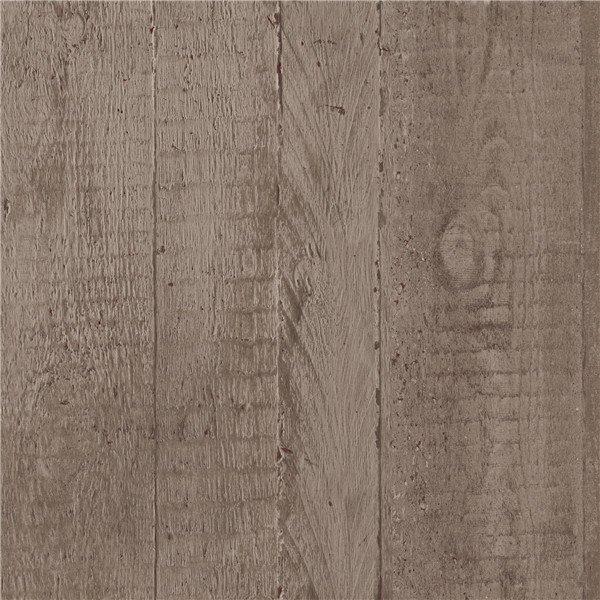 LONGFAVOR look wood tile flooring cost ODM Park-11